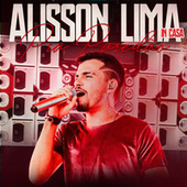 Alisson Lima In Casa pra Paredão de Alisson Lima