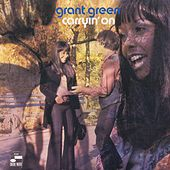 Carryin' On de Grant Green