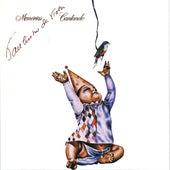 Memorias 1 Cantando by Various Artists