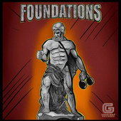 Foundations VA von Various Artists