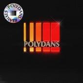 Polydans Remixes von Roosevelt