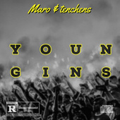 Youngins by Maro