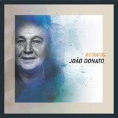 Retratos by João Donato