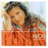 Essential von Nicki