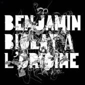 L'Histoire D'un Garçon de Benjamin Biolay
