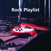Rock Playlist by Various Artists