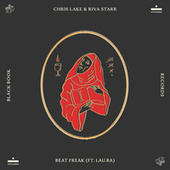 Beat Freak by Chris Lake