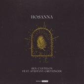 Hosanna by Worship Together