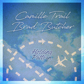 Holding Pattern by Camille Trail