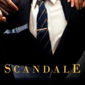 Scandale (Radio Edit) de Saintard
