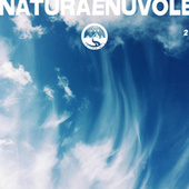 Natura e Nuvole, Vol. 2 by Various Artists