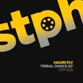 Tribal Dance EP de Mauri Fly