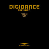 The Horn by Digidance