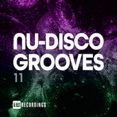 Nu-Disco Grooves, Vol. 11 by Various Artists