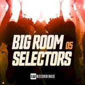 Big Room Selectors, 05 by Various Artists