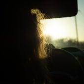I Can't Remember If It Was A Dream (Jordin Post Remix) von Pierce Fulton