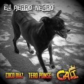 El Perro Negro by Grupo Cali