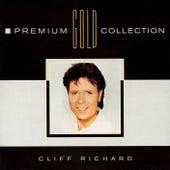 Premium Gold Collection von Cliff Richard