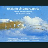 Relaxing Cinema Classics von Various Artists