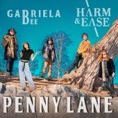 Penny Lane by Gabriela Bee