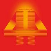 44 von Franck Roger