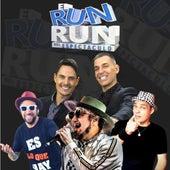 El Run Run del Espectáculo de Jocker