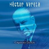 Serie De Oro von Hector Varela