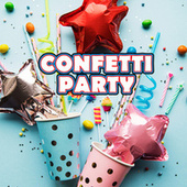 Confetti Party by Various Artists