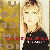 The Album de Tove Naess