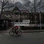 Frau Rockstein by Sylabil Spill