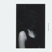 Dy-Na-Mi-Tee by Olivia Dean