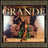 Grande by Kings