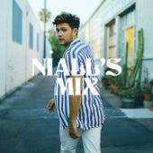 Niall's Mix fra Niall Horan