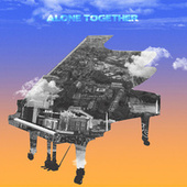 Alone Together de Various Artists