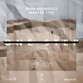 One Step (Vip Edit) de Rene Rodrigezz