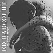 This One's For You by Ed Harcourt