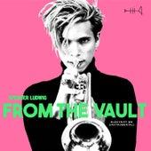 Electrify Me (Instrumental) von Spencer Ludwig