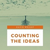 Counting The Ideas de David  Wright