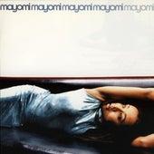 I Am by Mayomi
