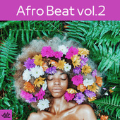 Afro Beat, Vol. 2 by Various Artists