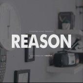 Reason by Emilia