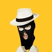Итальяно by Crime
