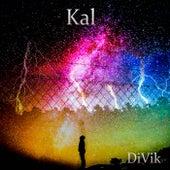 Viagens Astrais by Kal