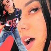 97 BLOSSOM fra Blossom