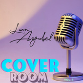 Cover Room, Vol. 1 (Cover) von Luan Azoubel