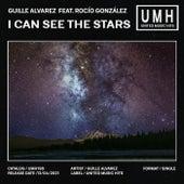 I can see the stars de Guille Alvarez