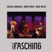 Live at Fasching - Side B by Gustav Lundgren