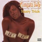 Nasty Trick by Gangsta Boo