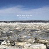 Sand Storm von Kaze