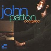 Boogaloo by John Patton